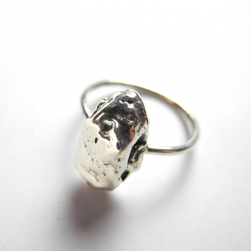 bague-lupita-plaquee-argent