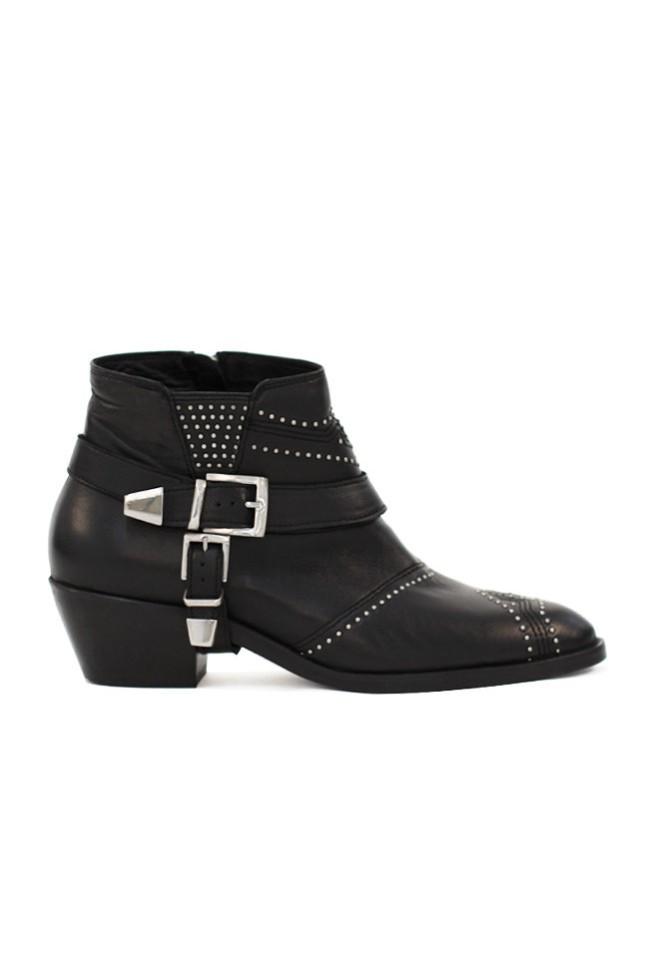 aninebing_shoes
