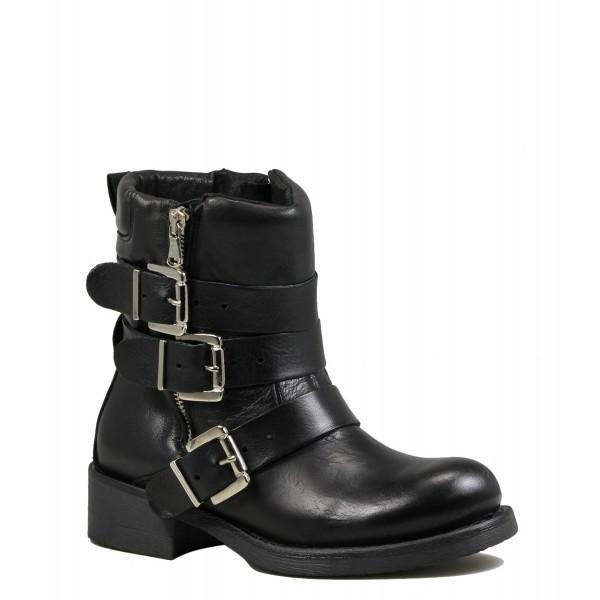 basalt_boots